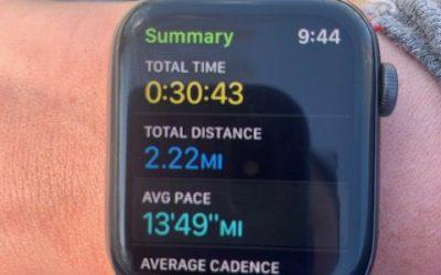 Journey to 10K