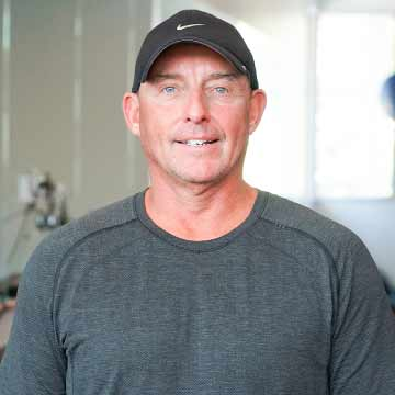 old-town-hot-springs-steamboat-colorado-personal-trainer-Mike-McCannon