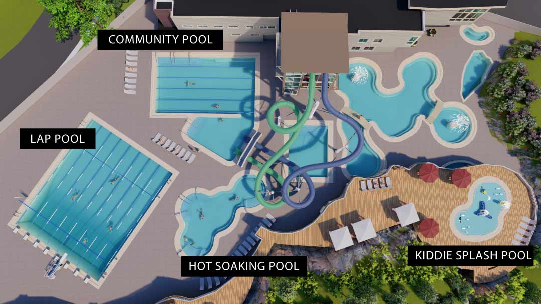old-town-hot-springs-steamboat-colorado-capitol-campaign-plan-rendering-01