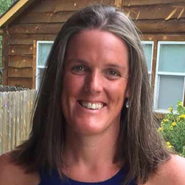 old-town-hot-springs-steamboat-colorado-personal-trainer-Ranada-Townsend