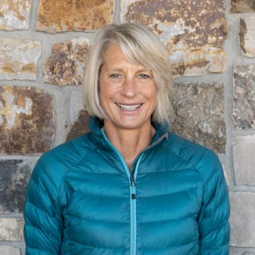 old-town-hot-springs-steamboat-colorado-personal-trainer-Daphne-Butas